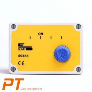 Đầu dò khí LPG SG544LPG - Beinat -Italia