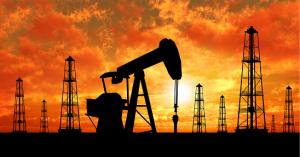 Lịch sử của ngành khai thác dầu khí